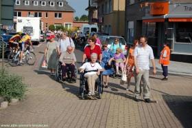2009-09-19-rolstoelwandeling_c