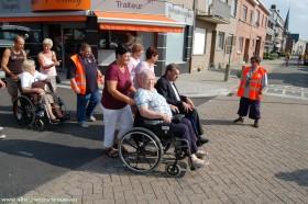 2009-09-19-rolstoelwandeling_d
