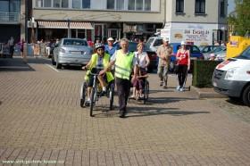 2009-09-19-rolstoelwandeling_e