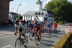2009-09-19-Vlezenbeek-VWF-4