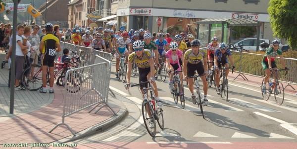 2009-09-19-Vlezenbeek-VWF