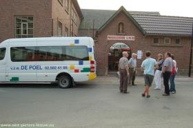 2009-09-20-Rotary_wandelzoektocht-2