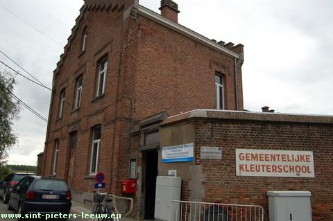 gemeentelijke-kleuterschool-Puur-Natuur_Oudenaken