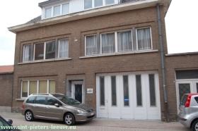 2009-10-01-Ruisbroek-kerkstraat10-2