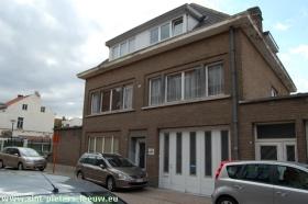 2009-10-01-Ruisbroek-kerkstraat10-3