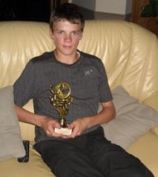2009-10-06-Matthias-Picke_met-trofee