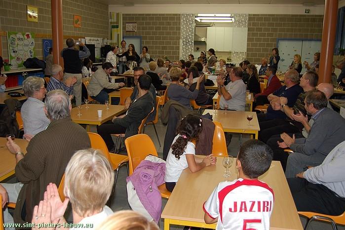 2009-10-09-burenfestival-1