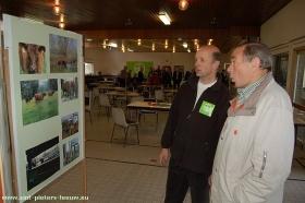 2009-10-11-20jaar-natuurgebied-oude-zuun-3