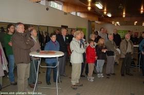 2009-10-11-20jaar-natuurgebied-oude-zuun-4