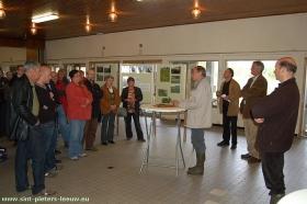 2009-10-11-20jaar-natuurgebied-oude-zuun-6