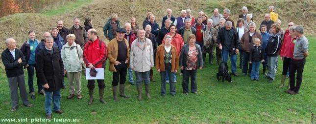 2009-10-11-20jaar-natuurgebied-oude-zuun-a