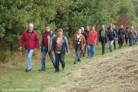 2009-10-11-20jaar-natuurgebied-oude-zuun-b