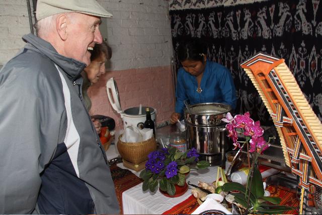 2009-10-11-Buren-Festival-Zuun_1