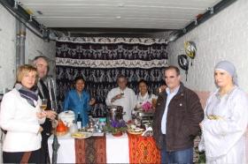 2009-10-11-Buren-Festival-Zuun_5