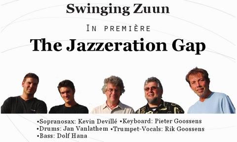 2009-10-11---The-Jazzeration-Gap