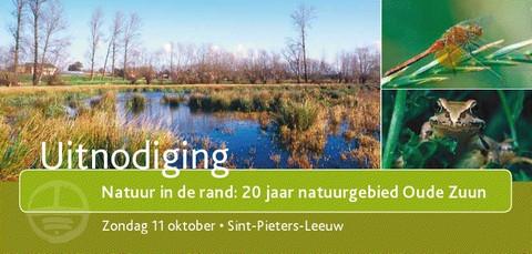 2009-10-11-uitnodiging-natuur-oude-zuun