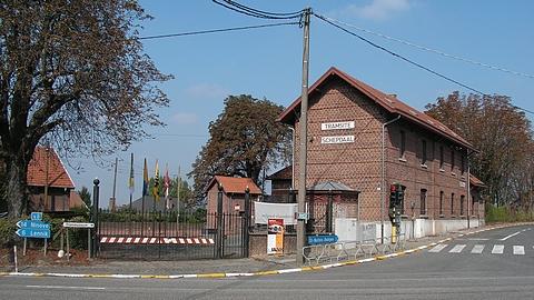2009-10-15-trammuseum-schepdaal