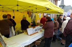 2009-10-24-jaarmarkt-Vlezenbeek-2