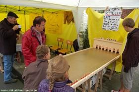 2009-10-24-jaarmarkt-Vlezenbeek-3