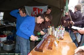 2009-10-24-jaarmarkt-Vlezenbeek-4