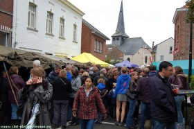 2009-10-24-jaarmarkt-Vlezenbeek-5