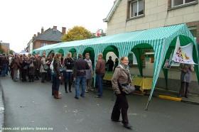 2009-10-24-jaarmarkt-Vlezenbeek-5b