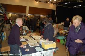 2009-10-24-jaarmarkt-Vlezenbeek-6