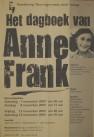 2009-11-14-dagboek-van-anne-frank