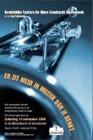 2009-11-14-fanfare-Vlezenbeek_er_zit_meer_in_muziek