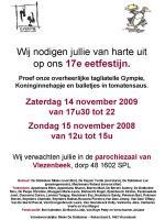 2009-11-15-eetfestijn-gympie