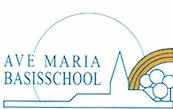logo-Ave-Maria-Basisschool_Vlezenbeek