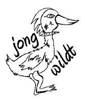 logo-jeugd_jong_wildt