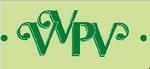 logo_VVPV