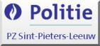 politie_PZ_Sint-Pieters-Leeuw