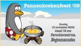 pinguin_pancake