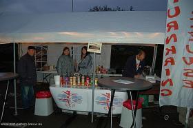 2009-11-11-jaarmarkt_02