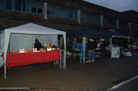 2009-11-11-jaarmarkt_03