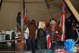 2009-11-11-jaarmarkt_05