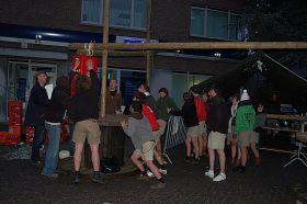 2009-11-11-jaarmarkt_06