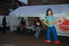 2009-11-11-jaarmarkt_09