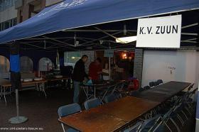 2009-11-11-jaarmarkt_10