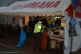 2009-11-11-jaarmarkt_11