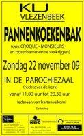 2009-11-22-klj-pannenkoekenbak