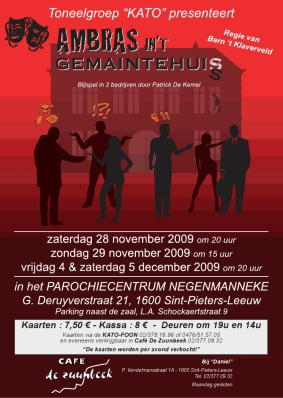 2009-12-05-Toneelgroep-KATO_Ambras-in-t-gemaintehuis