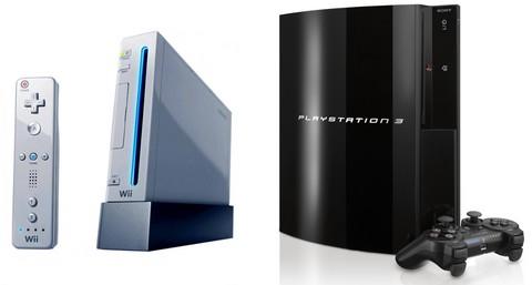 Playstation sint pieters leeuw nieuwssite - Bibliotheek balances ...