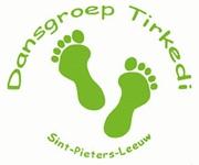 Dansgroep Tirkedi Sint-Pieters-Leeuw