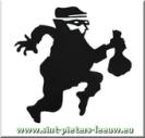 logo_inbreker-diefstal-overval