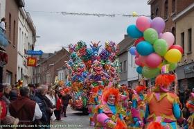 2010-03-15-winnaars-carnaval-Halle-2010-de-mannen-van-de-met