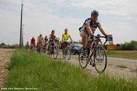 2010-04-25-fietsknooppuntennetwerk-opening_gemeentehuis_14