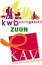 ZUUN KWB & KAV